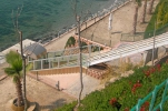 slope_retaining_access_steps