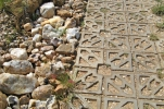 terracrete_road_permeable_paver