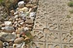 terracrete_road_permeable_paver