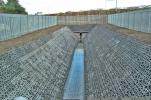 terracrete_detention_pond