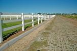 terracrete_permeable_paving