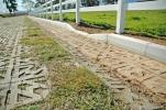 terracrete_road_drainage