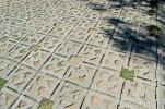 terracrete_permeable_paving