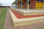 school_steps