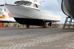 terracrete_permeable_surface_boatlifter