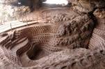 kelders-cave-western-cape-2