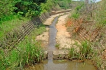 River_side_erosion_control