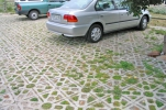 terracrete_parking
