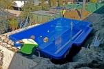 14-perth-pool