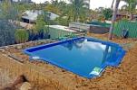 15-perth-pool