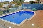 16-perth-pool