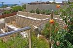 Terraced garden top2 detail