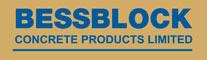 BESSBLOCK logo (Ghana)