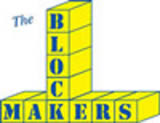 Block-Makers