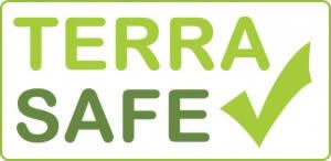 TERRASAFE design service