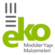 Eko Yapi Logo