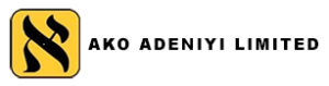 Ako Adeniyi Limited Terraforce manufacturer Nigeria