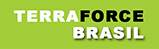 Terraforce Brasil logo