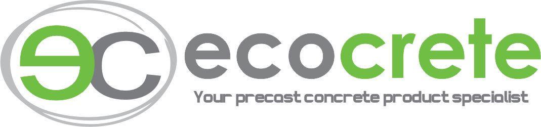 Ecocrete Logo Terraforce Bloemfontein 2