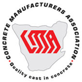 Concrete Manufacturers Association South Africa