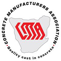 Concrete Manufacturers Association South Africa