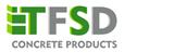 TFSD Terraforce Eastern Cape Licensed Manufacturer