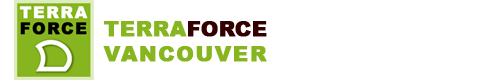 terraforce-Vancouver