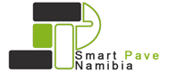 smart-pave-namibia